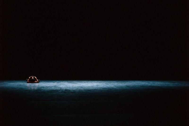 I Love My Job! LA Dance Project Dance Perfermance L.A. Dance Project at Theatre Du Chatelet