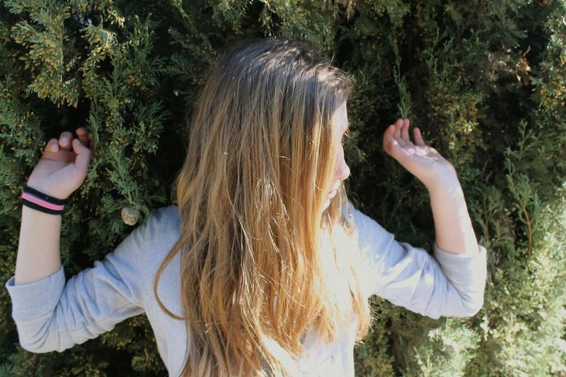 Girl GirlsGeneration Girlsday Chica Chicas Niñas Nina That's Me Me Meeee ! ✌ MEEEEEE!!! :) Yooo Yop  Yo Old Pic  Old Picture Oldpic Oldpicture Green Green Color Green Green Green!  Verde Verdee Verde Que Te Quiero Verde... Verde Que Te Quiero Verde !