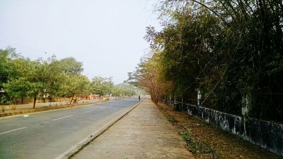 An early morning walk Bhubaneswar Morning Khandagiri Morningwalk Peace