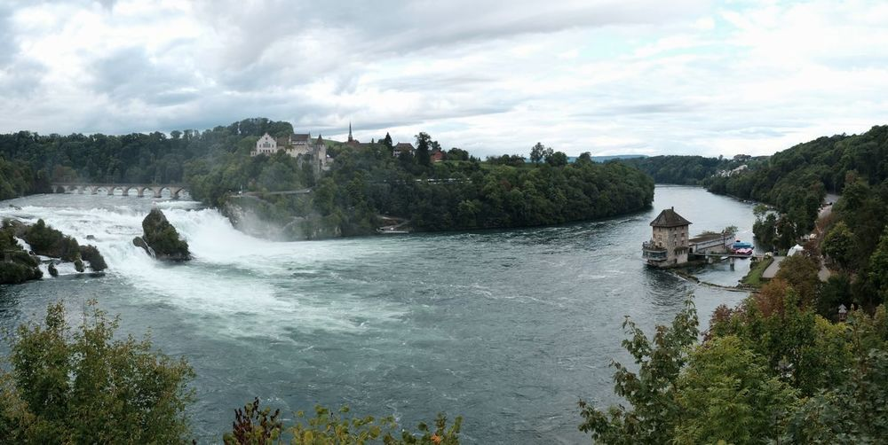Please again my friends! 1, 2, 3 or 4? (later there is a final with the best four pictures you have chosen) Thank you :-)) 2.〰 Getting Creative Getty Images Jacklycat®2017 Lost In The Landscape Nature Rheinfall The Week On EyeEm Cloud - Sky Getting Inspired Landscape River Scenics Waterfall 🇨🇭 Switzerland