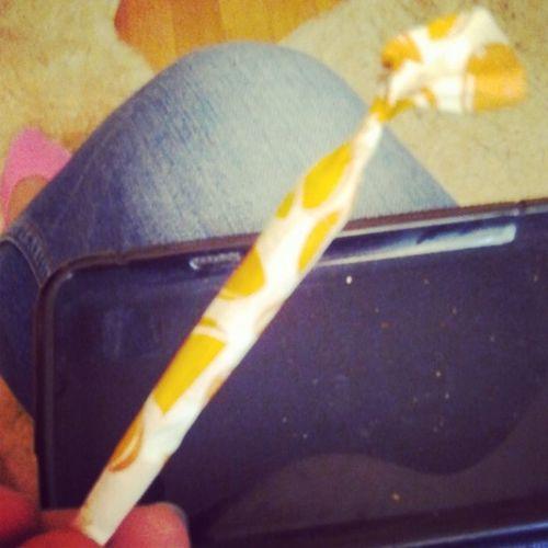 Drjoint Smoke Weed Like