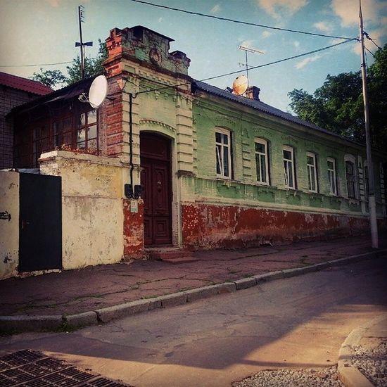 Zhytomyr, Ukraine VSCO Zhytomyr Ukraine