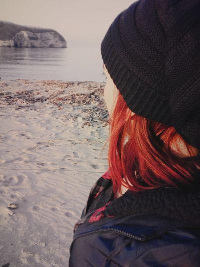 Sundown Sunset Hello World That's Me Movingday Relaxing Relaxing Time Sea Beach Fromthesea EyeEm Gallery Enjoying Life