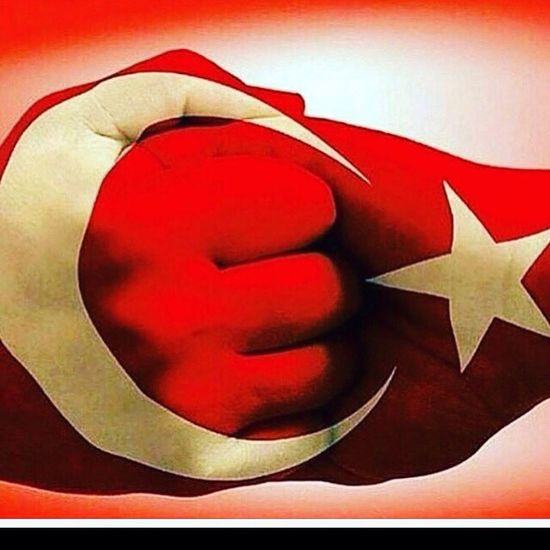 Hello World Türkiye Türkei Noarmforce BeatifullIstanbul Atatürk turks