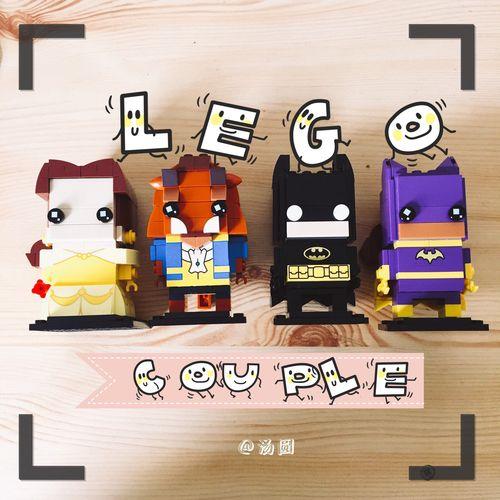 No People Suitcase Indoors  Day LEGO Batman Belle Et La Bete Travel Photography The Secret Spaces EyeEm Diversity EyeEmNewHere Art Is Everywhere
