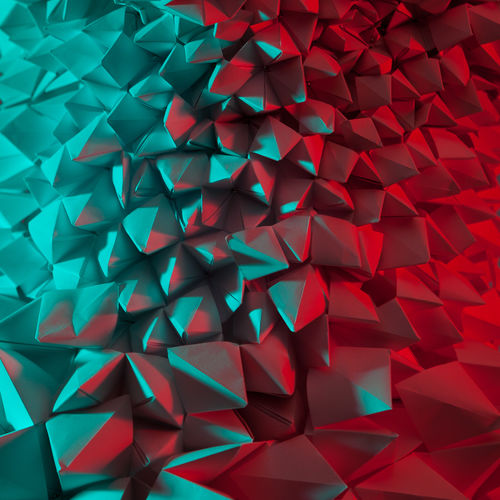 net, network, work, communication, connection, dynamism, abstract, background, abstract background, mobile, contrast, close-up, lines, curves, red, pink, green, light green, complementary, contrasting, triangle, paper, minimalism, pyramid, pyramids Abstract Backgrounds Abstract Minimalism Triangle Shape Triangle Pyramid Shape Pyramid Fashion Blue Turquoise Pink Pink Color Green Green Color Design High Angle View Craft Close-up Still Life Indoors  No People Backgrounds Multi Colored Pattern Full Frame Large Group Of Objects Paper Creativity Art And Craft Indoors  Shape Geometric Shape Shiny Studio Shot