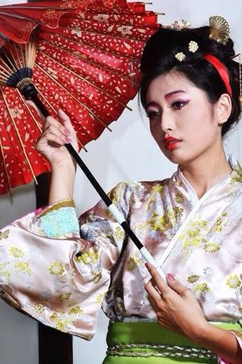 Photography Art Girl Clothing Fashion Photography First Eyeem Photo