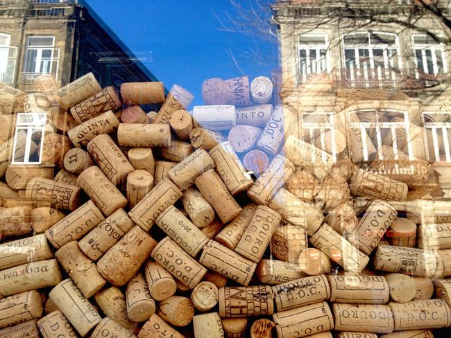 IPhone 4S IPhoneography Iphonephotography Corks Bouchons Vinho Wine Portugal