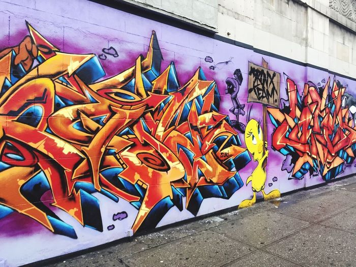 NYC Bronx Streetphotography