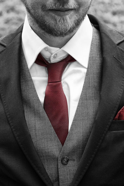 Red tie on the lead singer of the swedish band, POJKeN - https://open.spotify.com/artist/4l1SRHoFC71Rq1hue8XvjV Blackandwhite Button Casual Clothing Close-up Dressed Up Exceptional Photographs EyeEm Best Shots - Black + White EyeEm Masterclass Pivotal Ideas Focus On Foreground From My Point Of View Home Is Where The Art Is Jacket EyeEm Best Edits Lifestyles Midsection Necktie Red Red Tie POJKeN Unrecognizable Person EyeEm Gallery Well Dressed White Shirt Singer