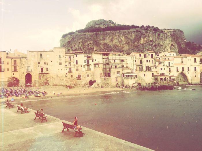 Cinemaparadiso Sicily Mix Yourself A Good Time