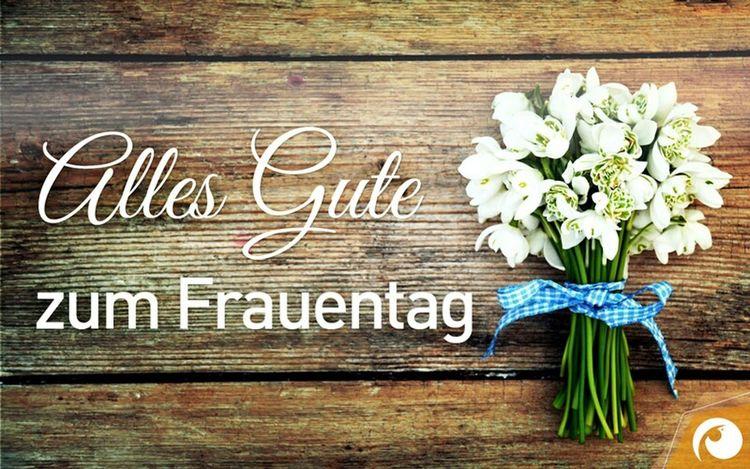 Wir gratulieren Euch ganz herzlich zum Internationalen Frauentag ! | Happy International Women's Day! :) http://goo.gl/LZq1dq Internationalwomensday Womensday HappyWomensDay Flower Berlin Offensichtlich Osbln Lovewhatyoudo