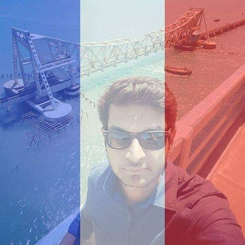 Prayforparis Supportfrance And Peopleofparis France Tricolor Nationalflag Nofilter AgainstTerrorism Worldcitizen Oneworld Peace Notaffraid PrayfortheWorld OneLove Globalthinkers Virendrasinhmahida
