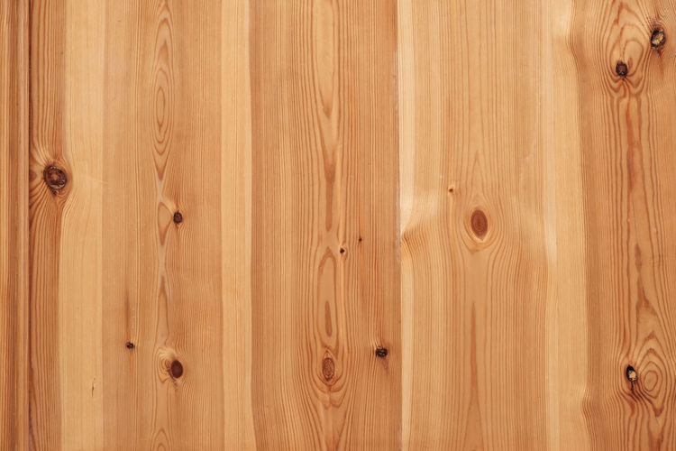 Natural Pattern Backgrounds Brown Clean Close-up Flooring Full Frame Hardwood Hardwood Floor Home Interior Indoors  Knotted Wood Material No People Pattern Pine Tree Pine Wood Plank Textured  Textured Effect Tree Wall - Building Feature Wood Wood - Material Wood Grain