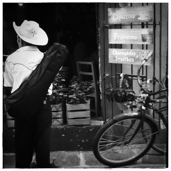 The Places I've Been Today Streetphotography Streetphoto_bw Blackandwhite