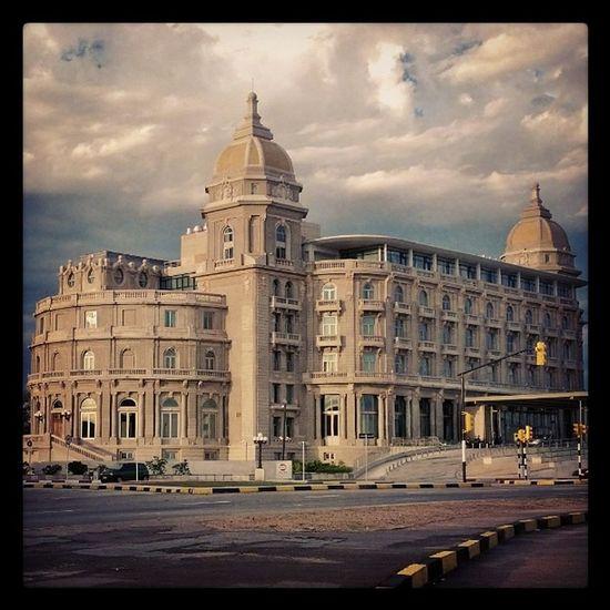 Sofitel Hotel Carrasco Montevideo mobilephotography nokialumia lumia1020 nokia lumia igersuruguay portadaigers igers360 mycapture