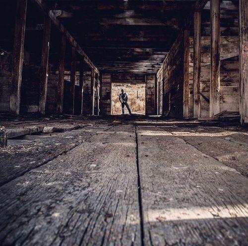 Because your mine, I walk the line Walktheline Abandoned Abandoned Places Abandoned Buildings Abandon_seekers Abandonment Abandoned_junkies Livetoexplore ExploreEverything Neverstopexploring  Osoyoos, BC Osoyoos Okanagan Valley British Columbia Totescanadian Canada Explorebc Hellobc