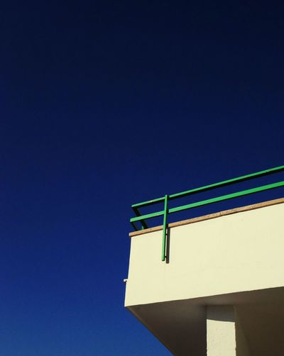 Puerto Pollensa Lightandshadow Cityscapes Urbanphotography Urban Geometry Looking Up