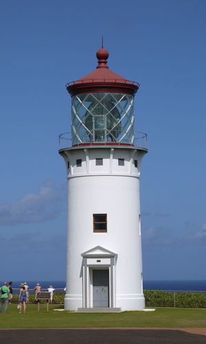 Lighthouse Architecture Lighthouse Red Lighthouse Small Lighthouse White And Red Small Lighthouse