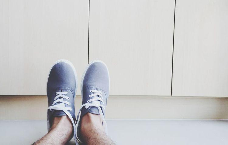 Shoes Muji Cool Taking Photos Enjoying Life
