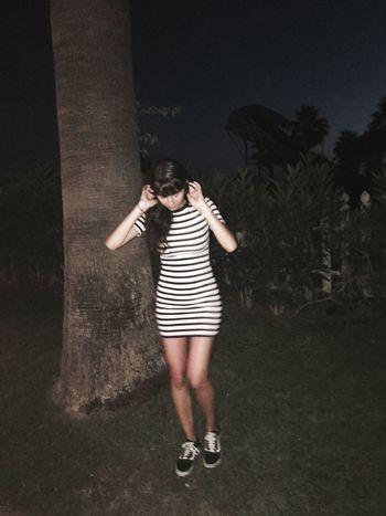 EyeEm Selects One Person Day Night Night Photography Nightclub Nightlife First Eyeem Photo Sommergefühle