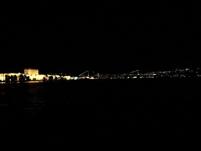 Istanbul First Eyeem Photo