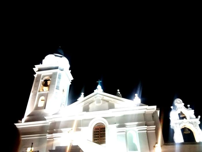 Buenos Aires Argentina Photography Recoleta Walking Around The City  City Nightphotography Night