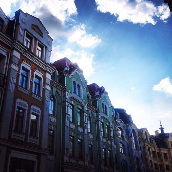 Воздвиженка Киев Kyiv Kyiv,Ukraine Kyiv City Kyivnow IloveKYIV