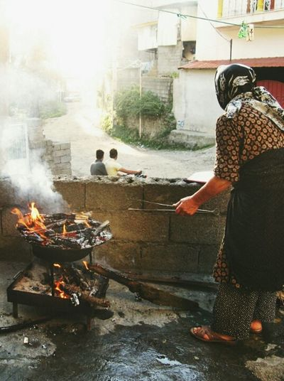 Hello World Ruralphotography Good Morning! Rural Scenes Ordinarypeople EyeEm Best Shots Telling Stories Differently Taking Photos The Street Photographer - 2016 EyeEm Awards The Photojournalist - 2016 EyeEm Awards The Portraitist - 2016 EyeEm Awards EyeEm Gallery Popular Photos in North Of Iran