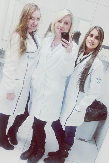Futuras biomedicas :3 Biomed Biolove Anatomy