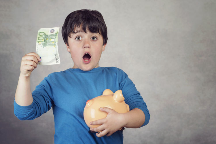 Business Currency Economy Lottery Lucky Piggy Bank Bank Banker Cash Child Childhood Economy Euros Expression Finance Finance And Economy Fortune Innocence Money Pay Payment Purchases Save Savings Success