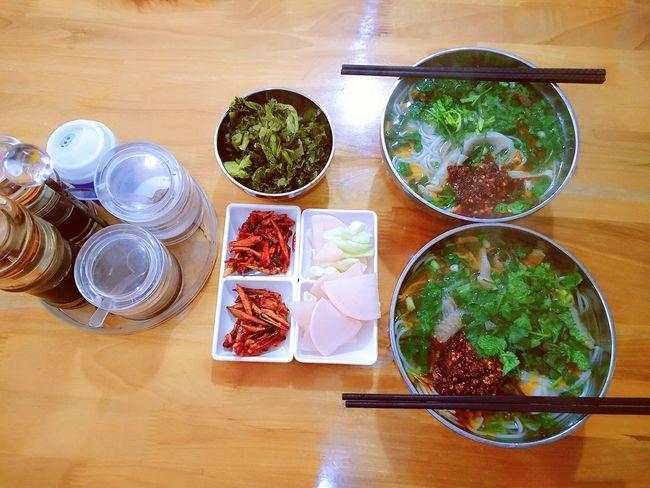 家的味道 Food Stories Table Indoors  High Angle View Directly Above No People Variation Freshness Food Day Healthy Eating Ready-to-eat