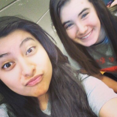 Love Her(: