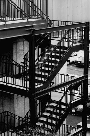 Spiral Staircase Fire Escape Steps And Staircases Steps Urgency Spiral Staircase Railing Safety Emergency Exit