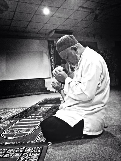 My Beloved Father ^_^ <3