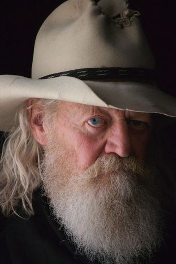 I love taking portraits and this one was captured at Eaves Ranch close to Santa Fe, New Mexico. I call it the stare down. Casual Clothing Close-up Composition Confidence  Contemplation Eaves Front View Happiness Hat Lifestyles Looking At Camera New Mex Person Perspective Portrai Portrai Portrait Real People Relaxation Santa Serious Showcasefebruary Sitting Waist Up Young Adult