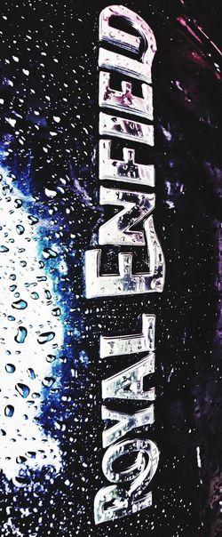 Water No People Full Frame Day Outdoors Close-up Travelling Bike Riding BikerBoy Bikesaroundtheworld Bike Trip Royalenfieldmotorcycles Royalenfieldlover Royalenfieldthunderbird350 Lifeporn Rain☔ Lovelife Travel Photography Nikonphotography Streetlife Full Length Travelgram India Photos Around You