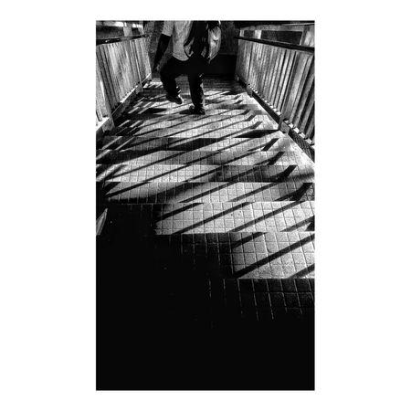 staircase 1 Zonestreet Streetphotography Photographersofindia Market EyeEm Photographychallenge Photos Around You Desidairies Scanninguniverse Mumbaiuncensored Photooftheday Photojournalism People_infinity Market Colors Indiaphotoproject Natgeohub Photography Streetphotographyindia Fineartphotography Bnwmasters Fromstreetswithlove Women Photographing Day People Indoors