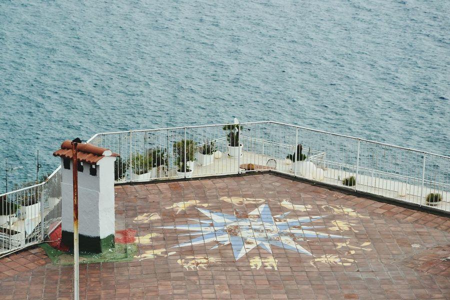 Italy🇮🇹 Amazing View Landscape Curiosity Zodiac Photography Napoli ❤ Terrace