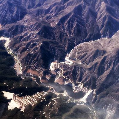 Flying ✈ over the Rockies Workrelated Herbalife Herbalifeextravaganza ChiTown flyingoverrockies