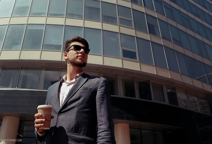 Boys portraits Live fashion Glass urbancity Urbancity