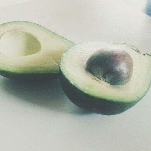 Breakfast Avocado Yummy Art First Eyeem Photo