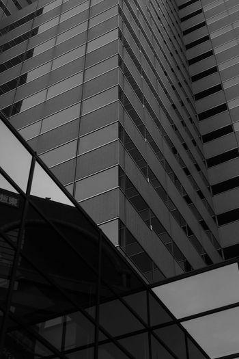 Tokyo Street Photography Shootermag EyeEm Bnw Urban Geometry