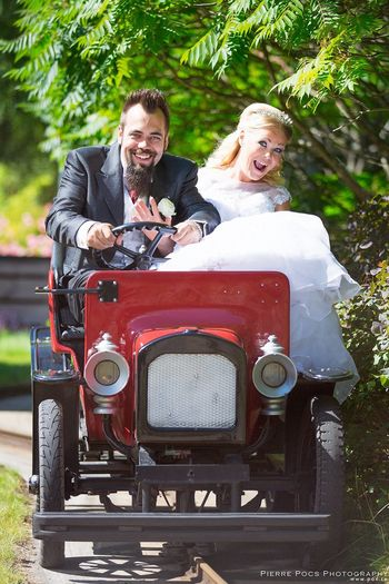 Crazy weddingshoot today :) Wedding Day