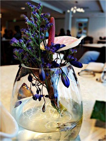 Flowers R.I.P Dad Memoriam