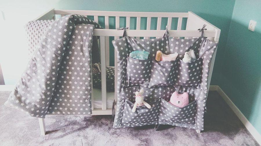Baby DIY At Home DIY Sewing Stuff Diy Project Kidsstuff Sewingstuff Blaziakowe
