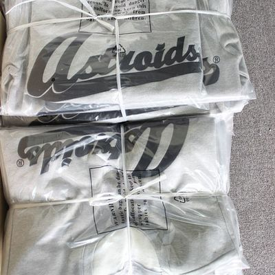 @astroids Full Front Embroidered Crewneck Bricks!! Dropping February $45 Limited Release!! Astroids Fashion Staytuned Streetwear California Fresh 916