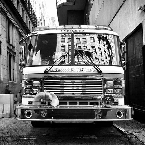 Engine 20 Streetphotography Streetdreamsmag Philadelphia Philly Igers_philly Igers_philly_street Citylife Citystreets Cityholder Whyilovephilly Savephilly Liphillyfe Blackandwhite Bnw_igers Bnw_planet Bnw_life Bnw_captures Bnw_society Bnw_globe Bnw Bw Ig_contrast_bnw Rustlord_bnw Rustlord_street Rsa_streetview rsa_bnw IWalkedThisStreet lenkagrid