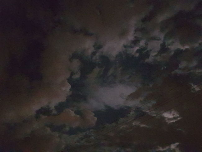 Abstract Cloud - Sky Textured  Night No People Low Angle View Backgrounds Sky Astronomy Space Star - Space Beauty In Nature Nature Outdoors