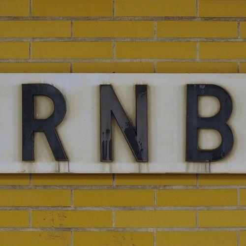 Ubahn Berlin U Bahn U Bahnhof Möckernbrücke Rnb Bvg BVG - Berliner Verkehrsgesellschaft No People Berliner U-Bahn likes RnB